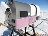 The 225 GHz ASIAA radiometer has been surveying the atmospheric clarity on the Greenland ice sheet since the summer of 2011. It has provided us the precious data regarding the submillimeter transmission for the GLT project.