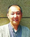 photo of Chiueh, Tzi-Hong