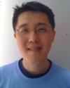 photo of Kuo, Cheng-Yu