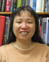 photo of Lee, Ting-Hui
