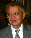 photo of Liu, Chao-Han