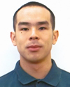 photo of Kenneth Wong
