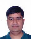 Ramprasad Rao